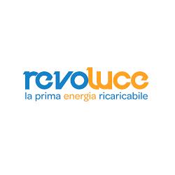 revoluce-coupon-codes