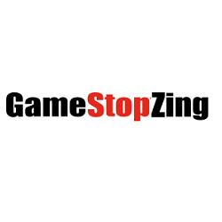 gamestop-coupon-codes