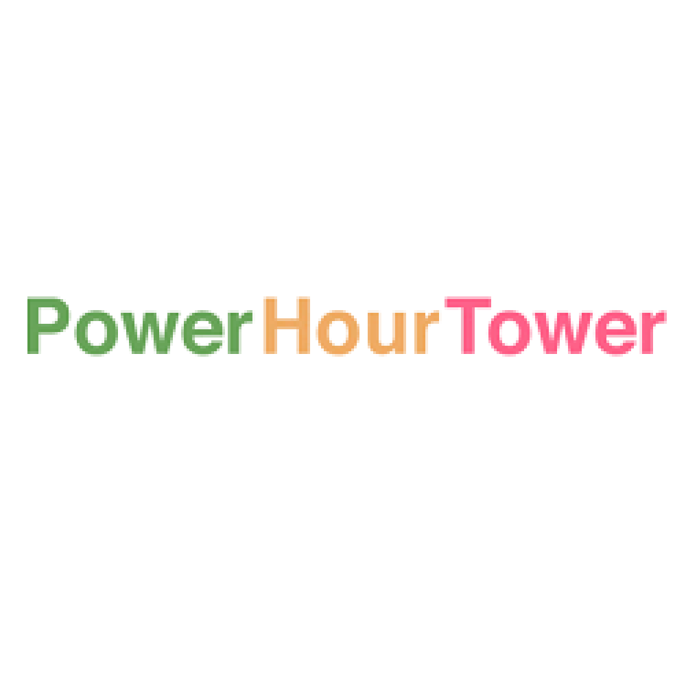 power-hour-tower-coupon-codes
