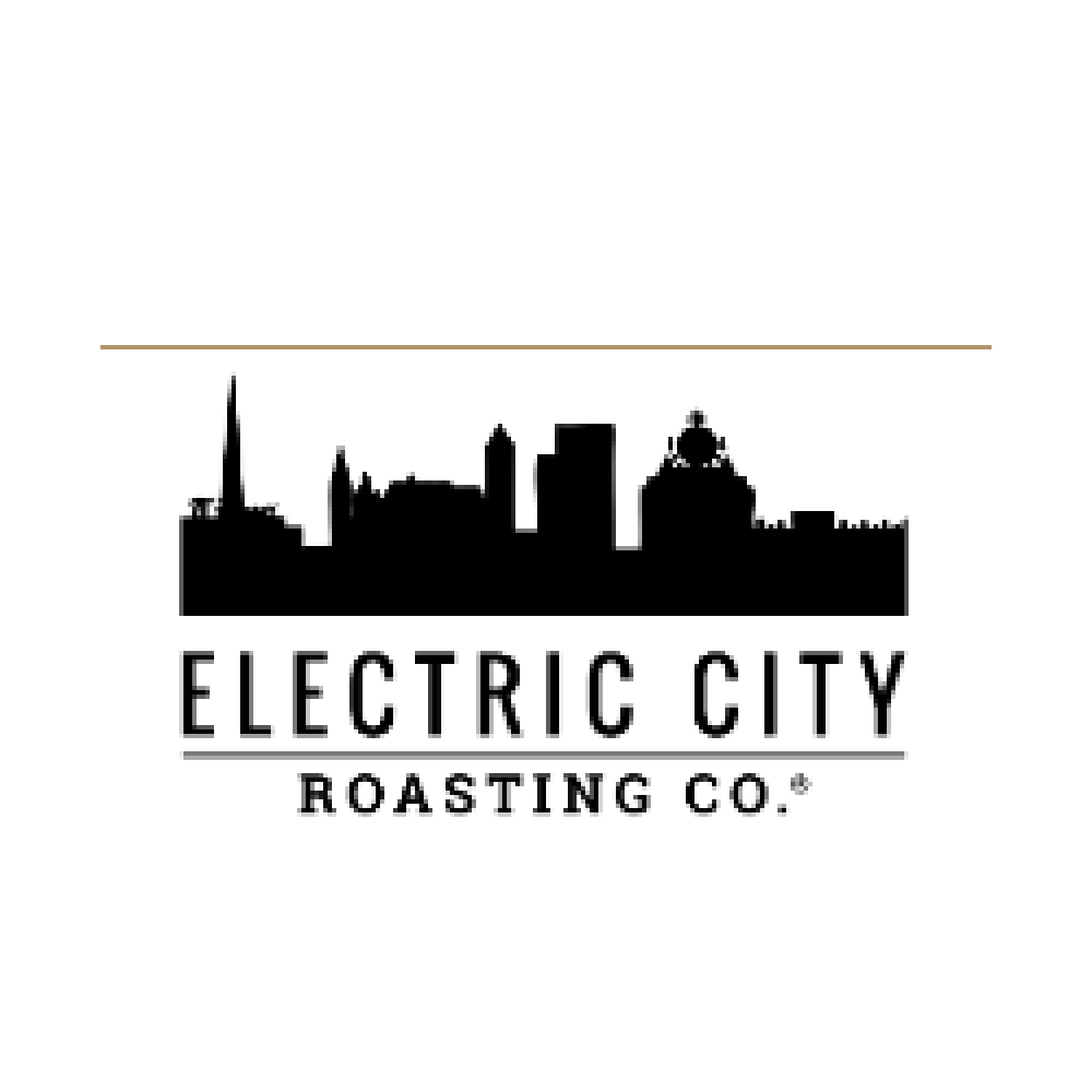 electric-city-roasting-co.-coupon-codes