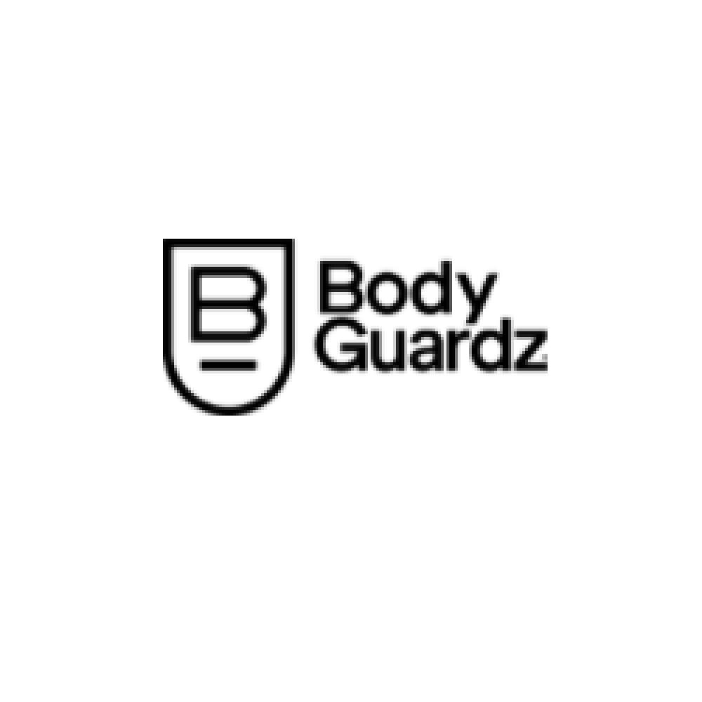 body-guardz-coupon-codes