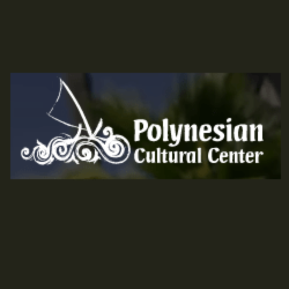 polynesian-cultural-center-coupon-codes