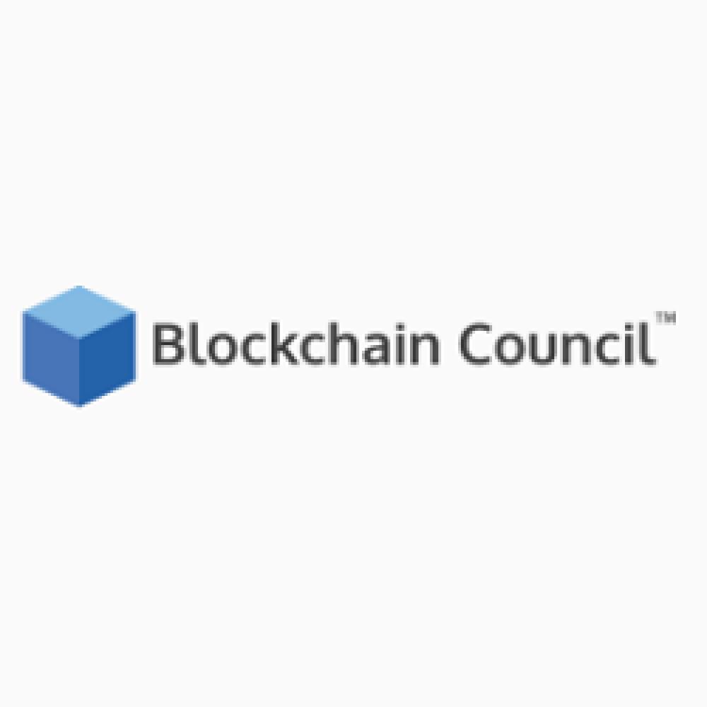 blockchain-council-coupon-codes