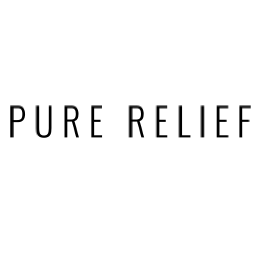 pure-relief-coupon-codes