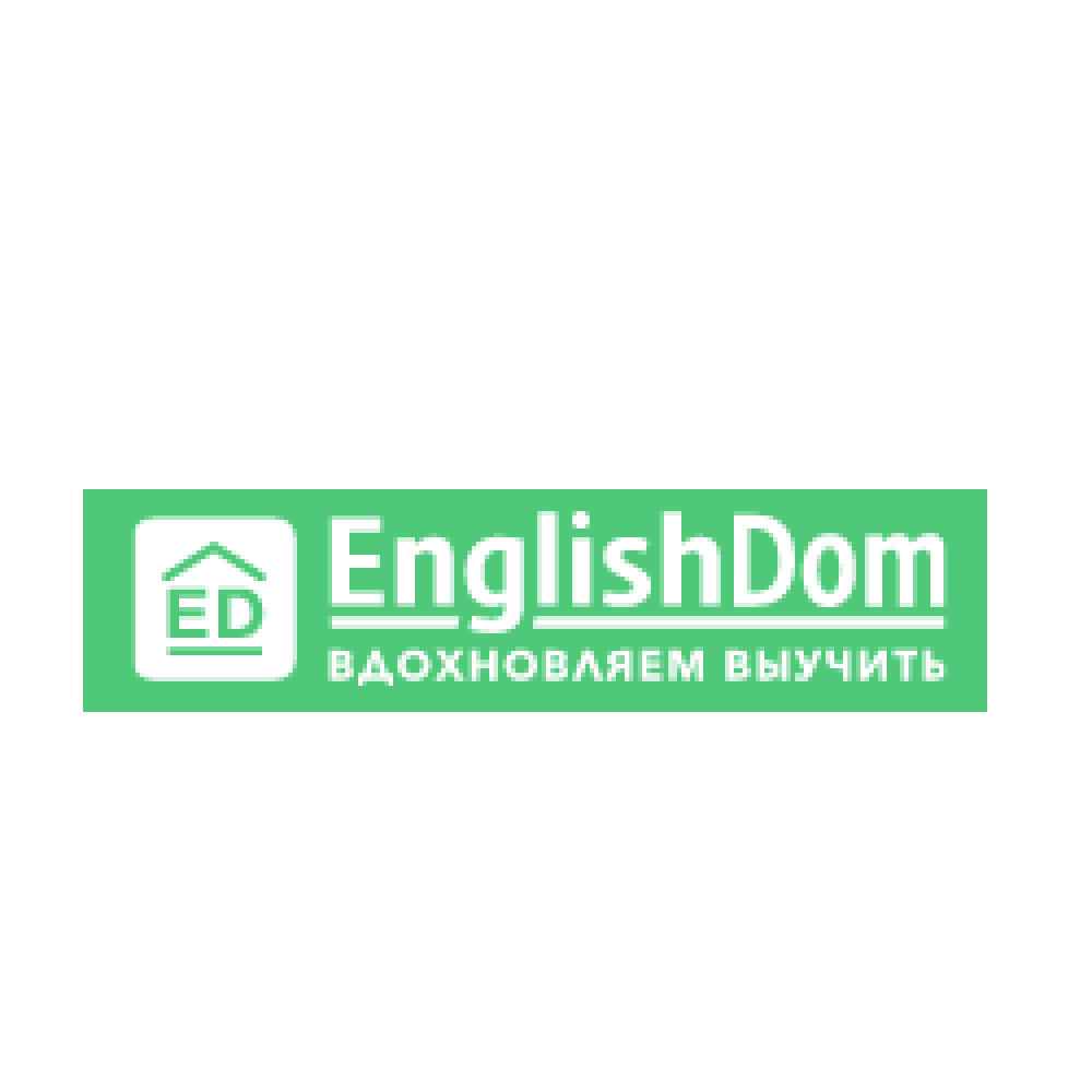 englishdom-coupon-codes