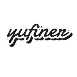 yufiner-coupon-codes