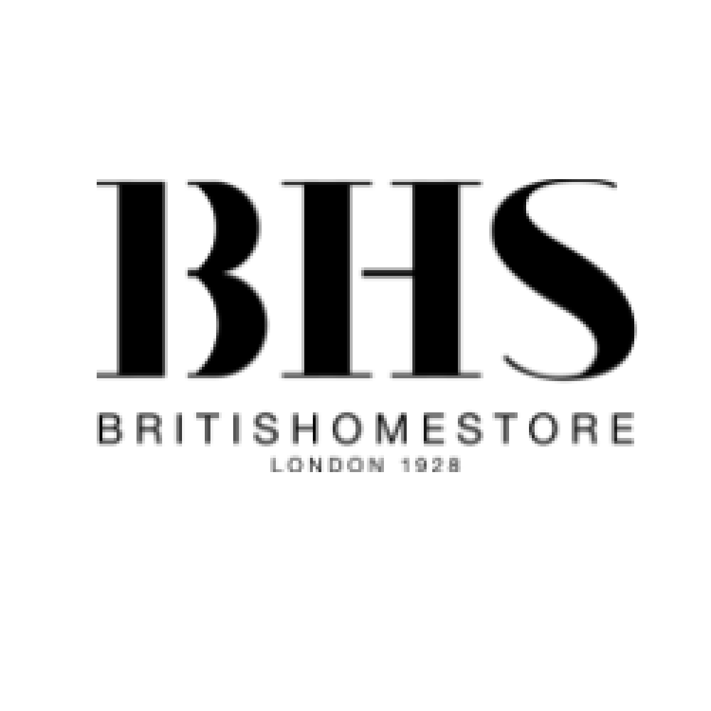 bhs-coupon-codes