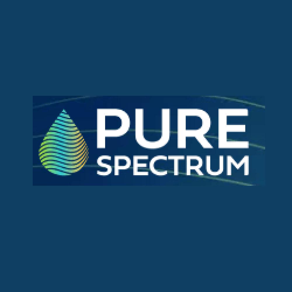 pure-spectrum-cbd-coupon-codes