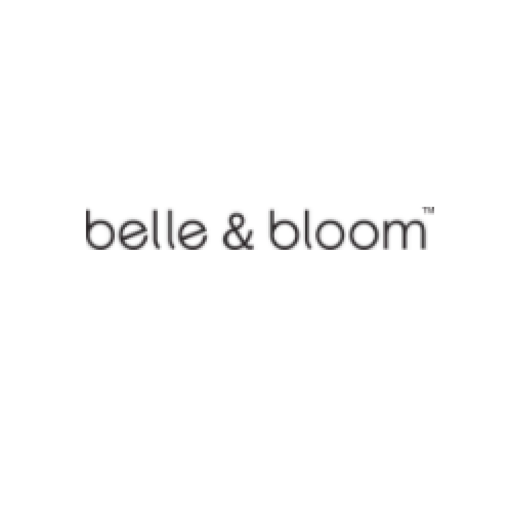 belle-&-bloom-coupon-codes