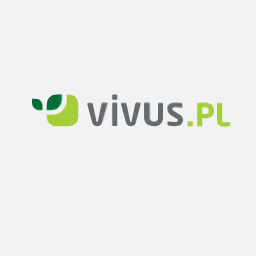 vivus-coupon-codes