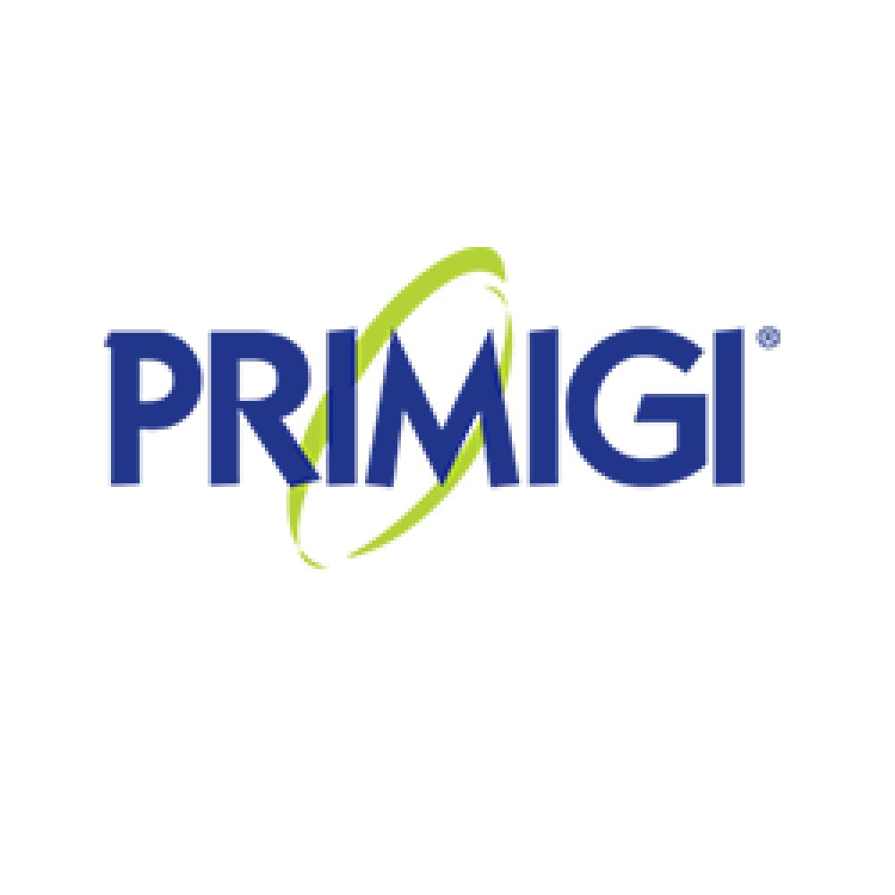 primigi-coupon-codes