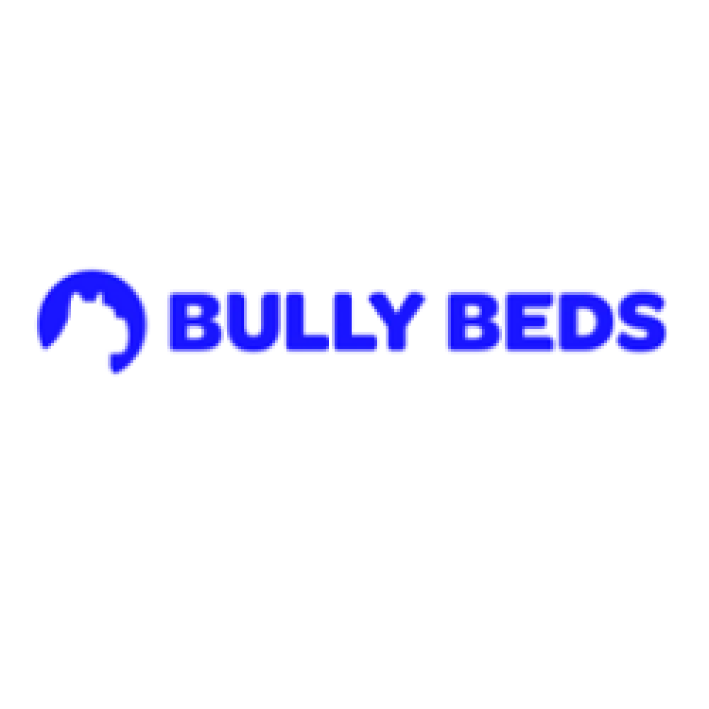 bullybeds-coupon-codes