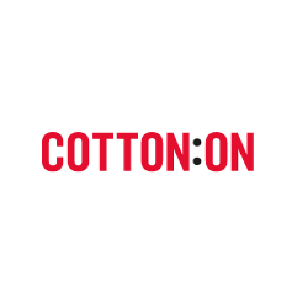 cotton-on -coupon-codes