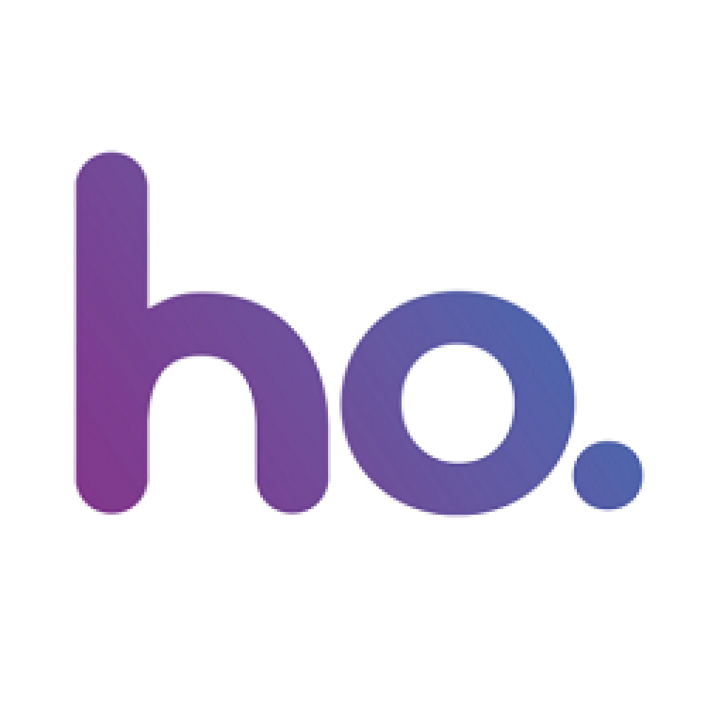 ho-mobile-coupon-codes