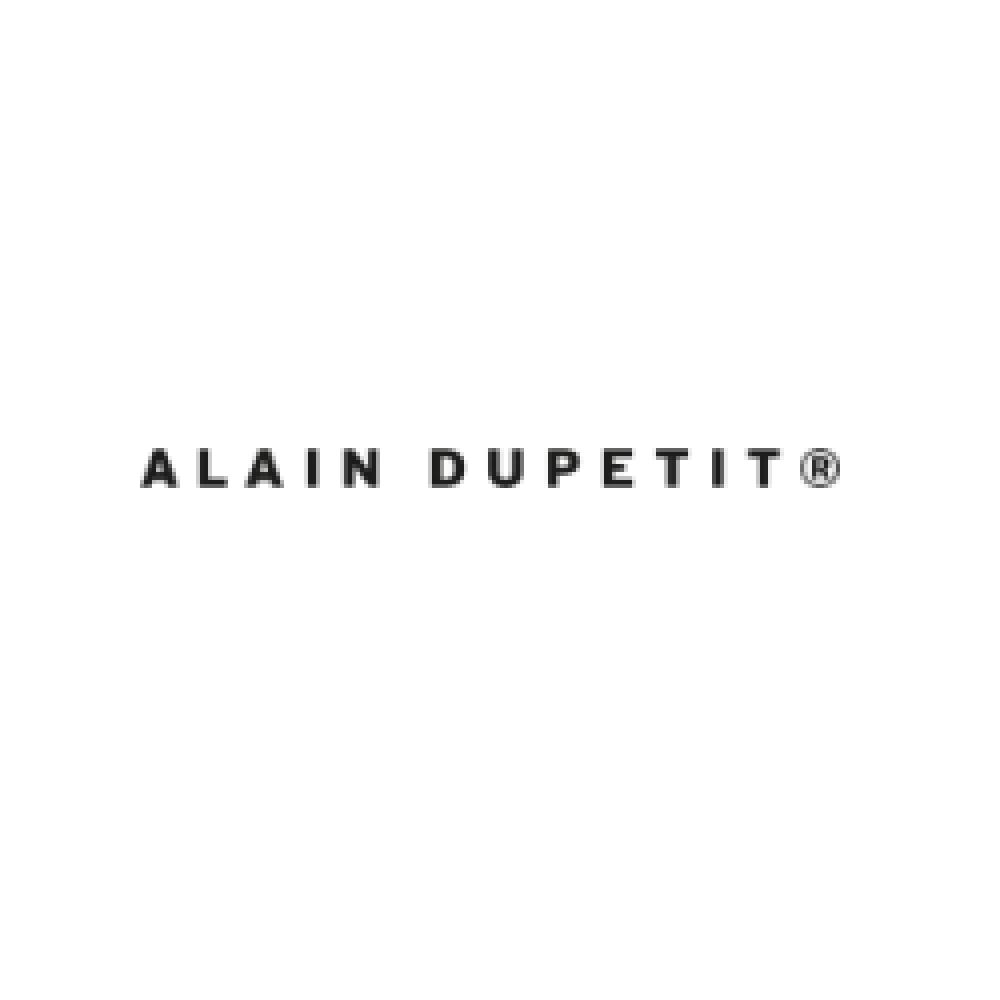 alain-dupetit-coupon-codes