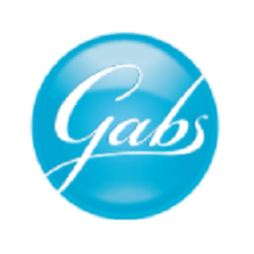gabs-coupon-codes