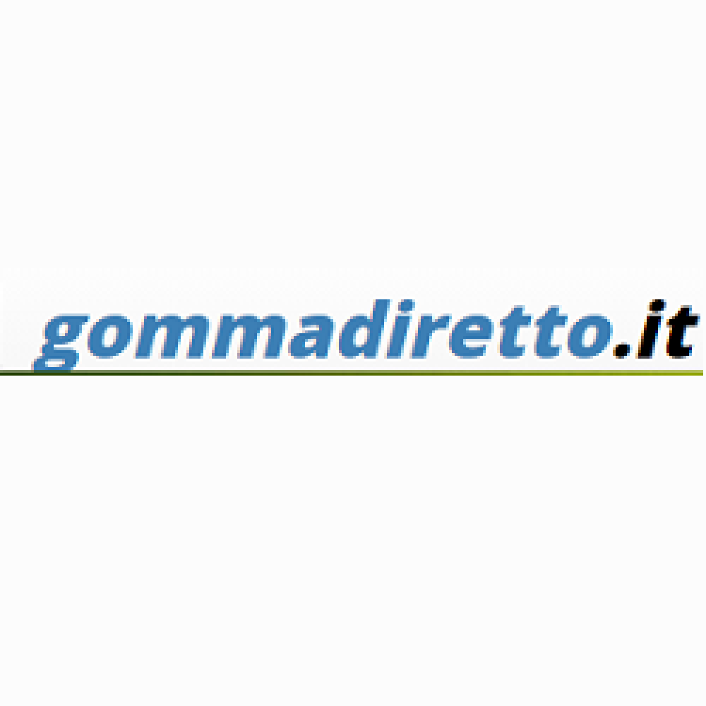 gommadiretto-coupon-codes