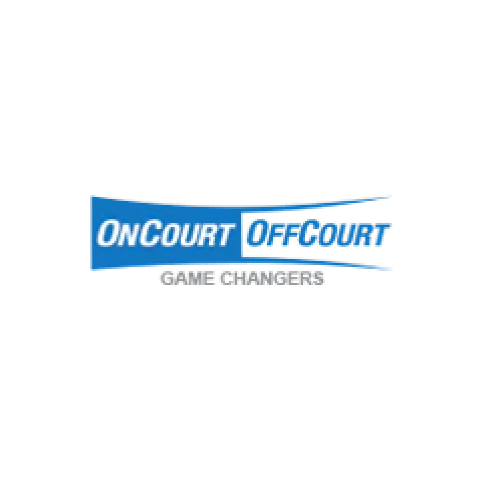 oncourt-offcourt-coupon-codes