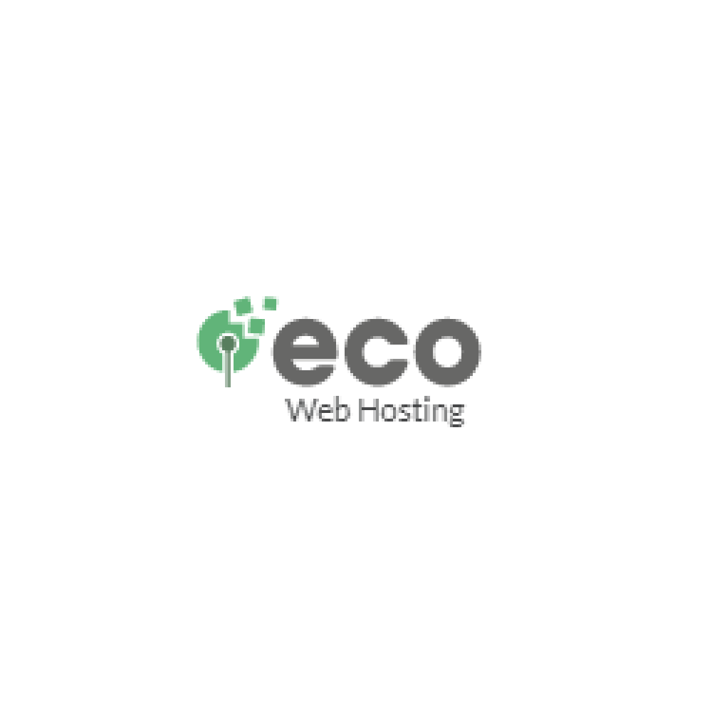 eco-web-hosting-uk-coupon-codes