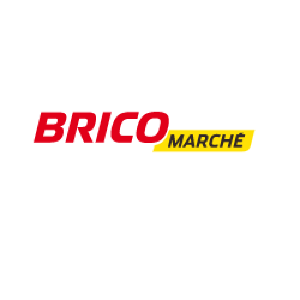 bricomarché-coupon-codes