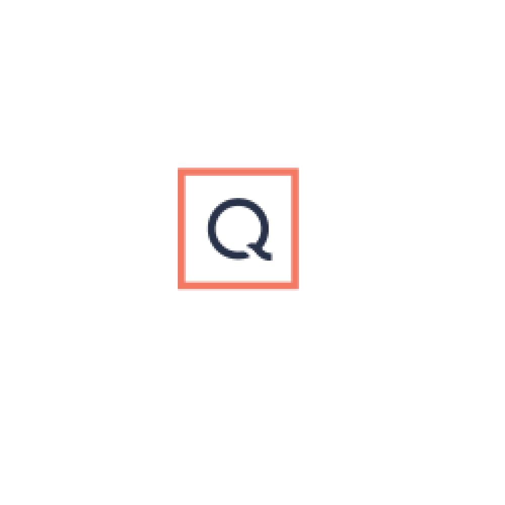 qvc-coupon-codes