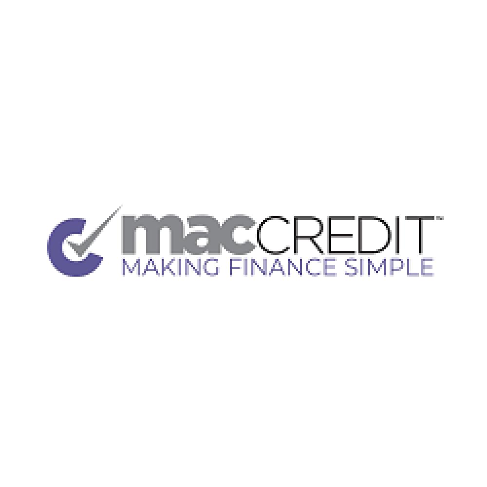 maccredit-coupon-codes