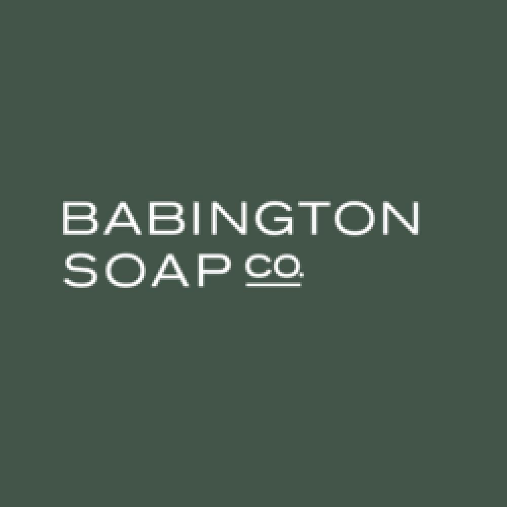 babington-soap-co-coupon-codes