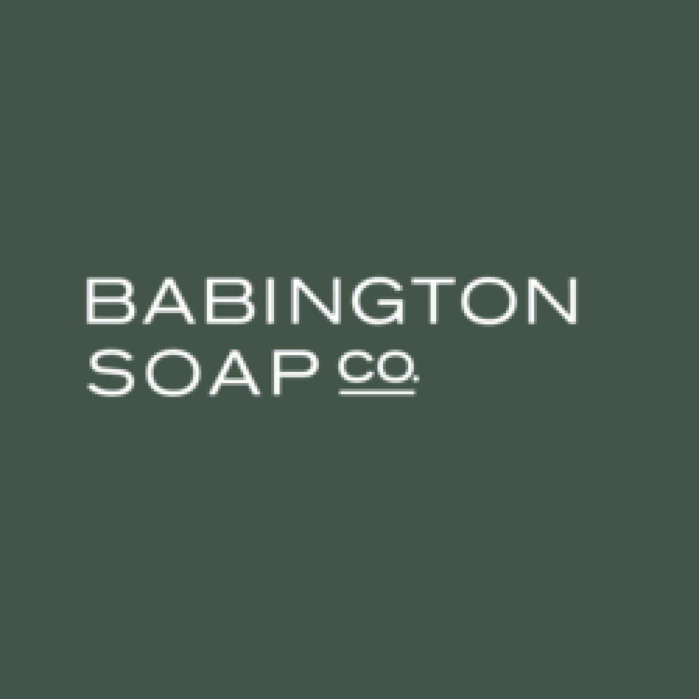 Babington Soap Co