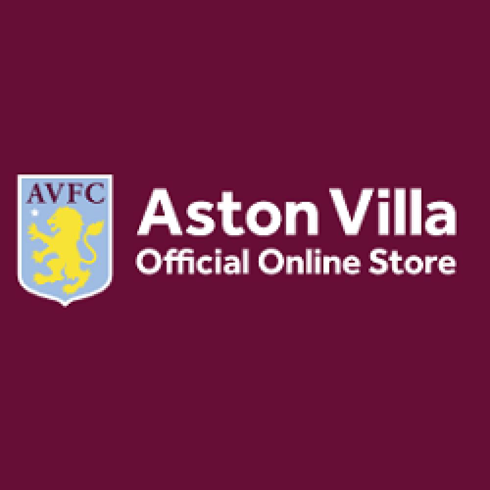 Aston Villa Store