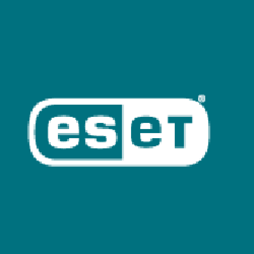 eset-coupon-codes