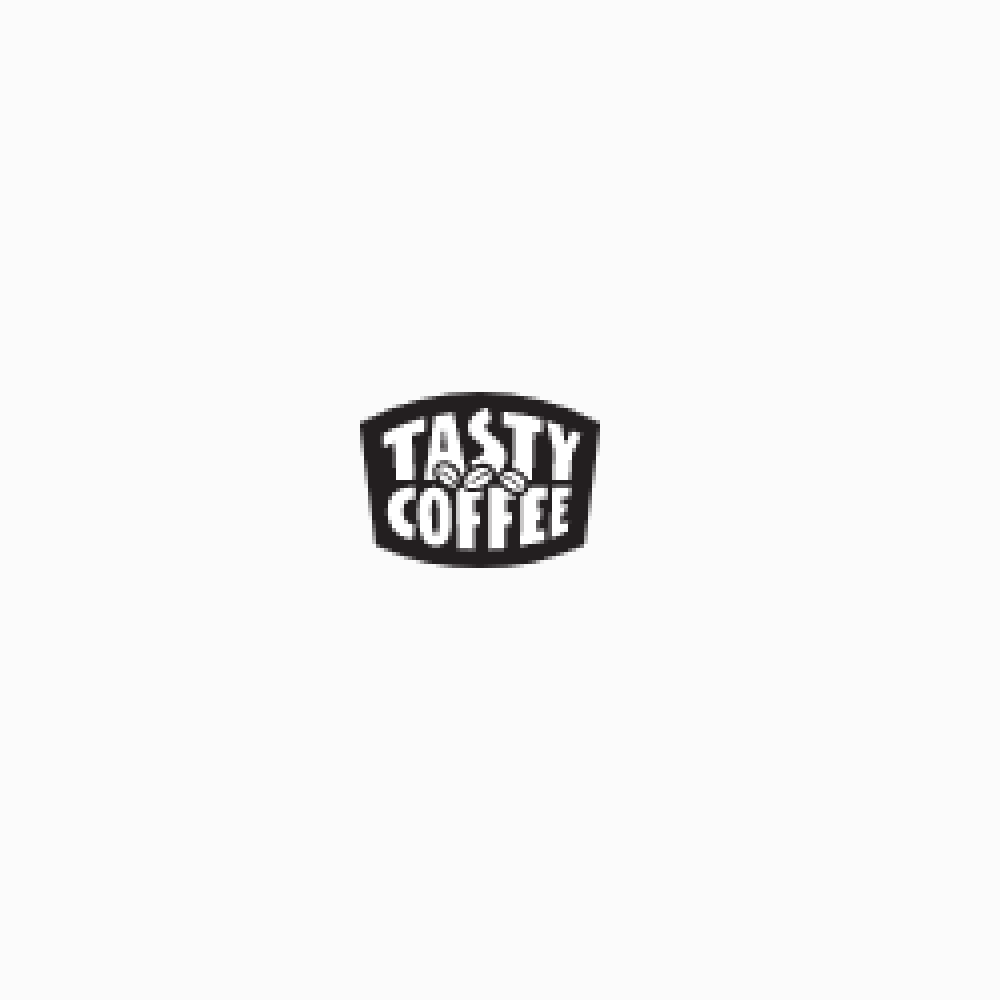 tasty-coffee-coupon-codes
