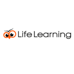 life-learning-coupon-codes