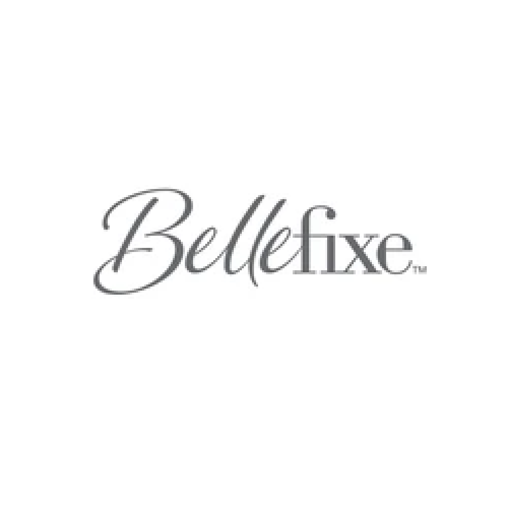 belle-fixe-coupon-codes