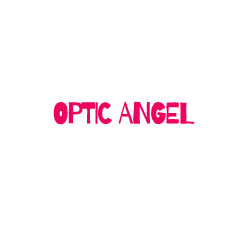 Optic Angel