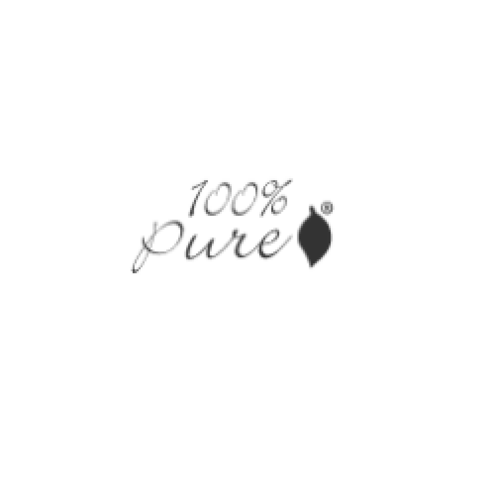 pure-coupon-codes