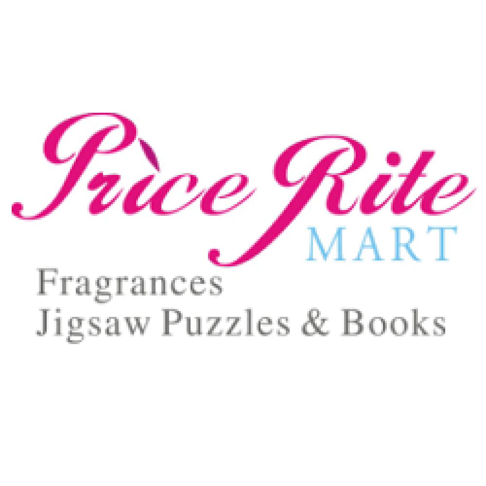 price-rite-mart-coupon-codes