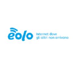 eolo-coupon-codes