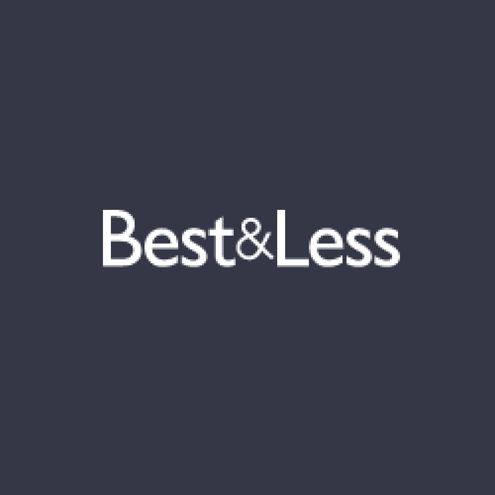 best-&-less-coupon-codes