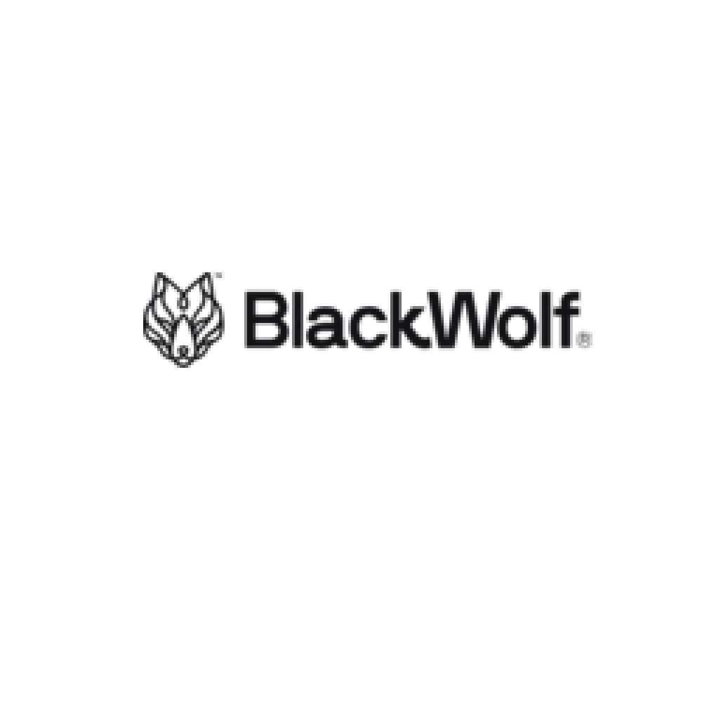 black-wolf-nation-coupon-codes