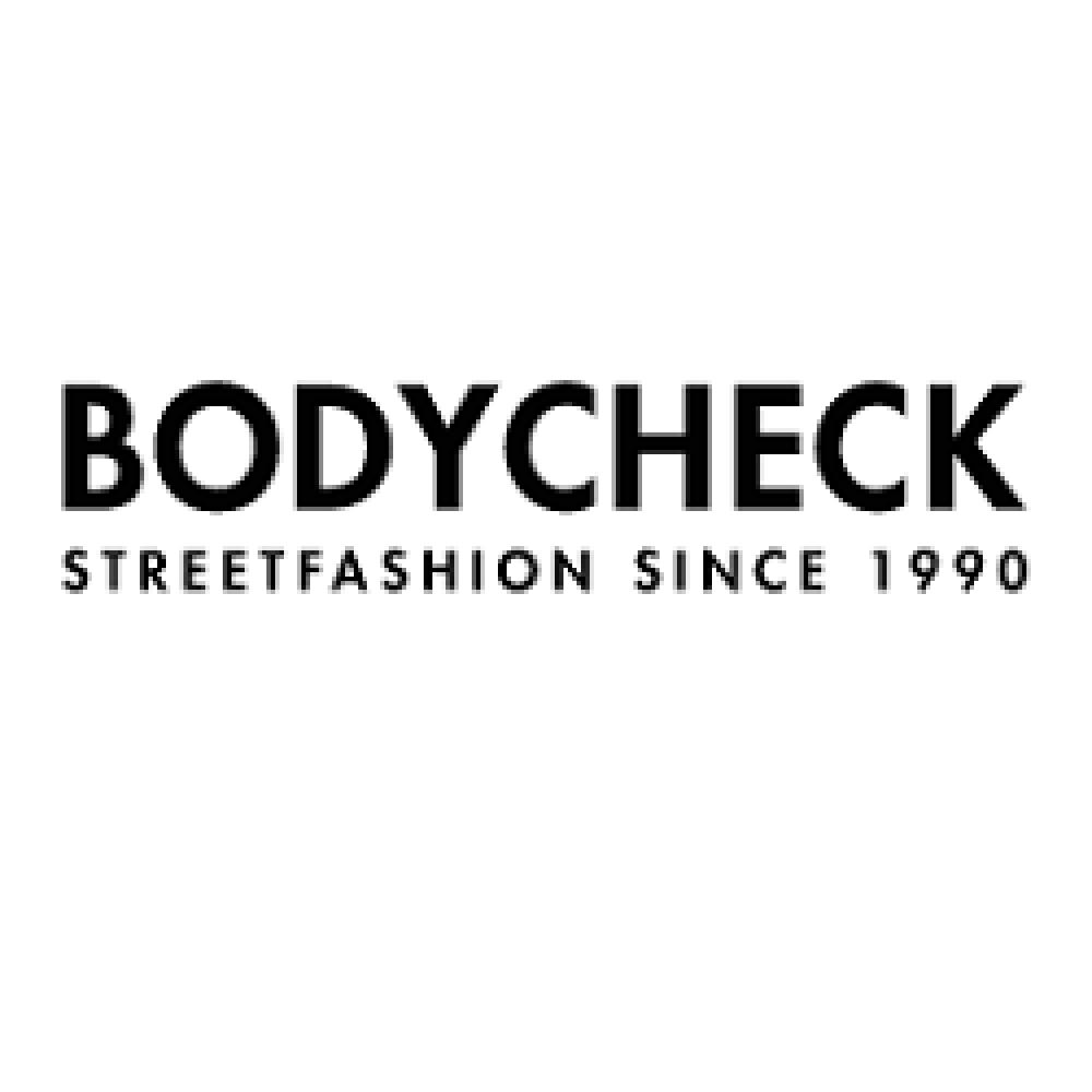 body-check-coupon-codes