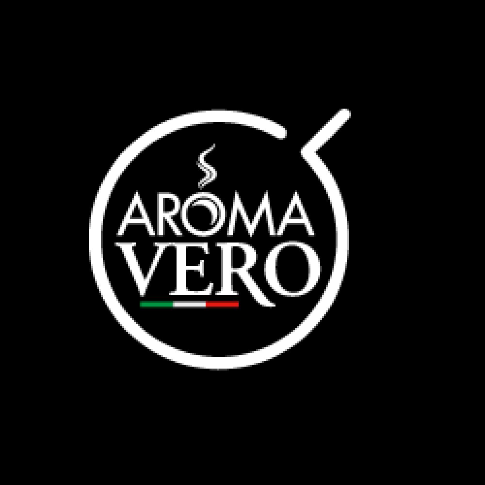 Aroma Vero
