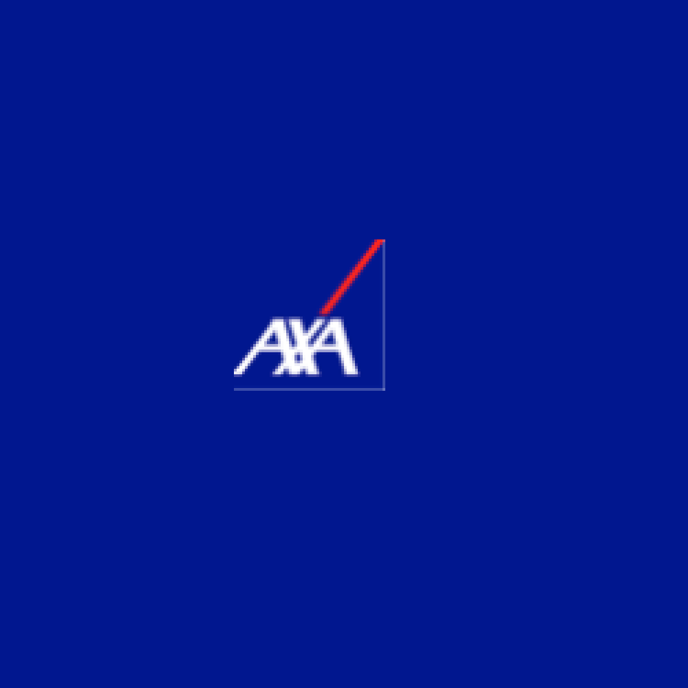 axa-assistance-coupon-codes