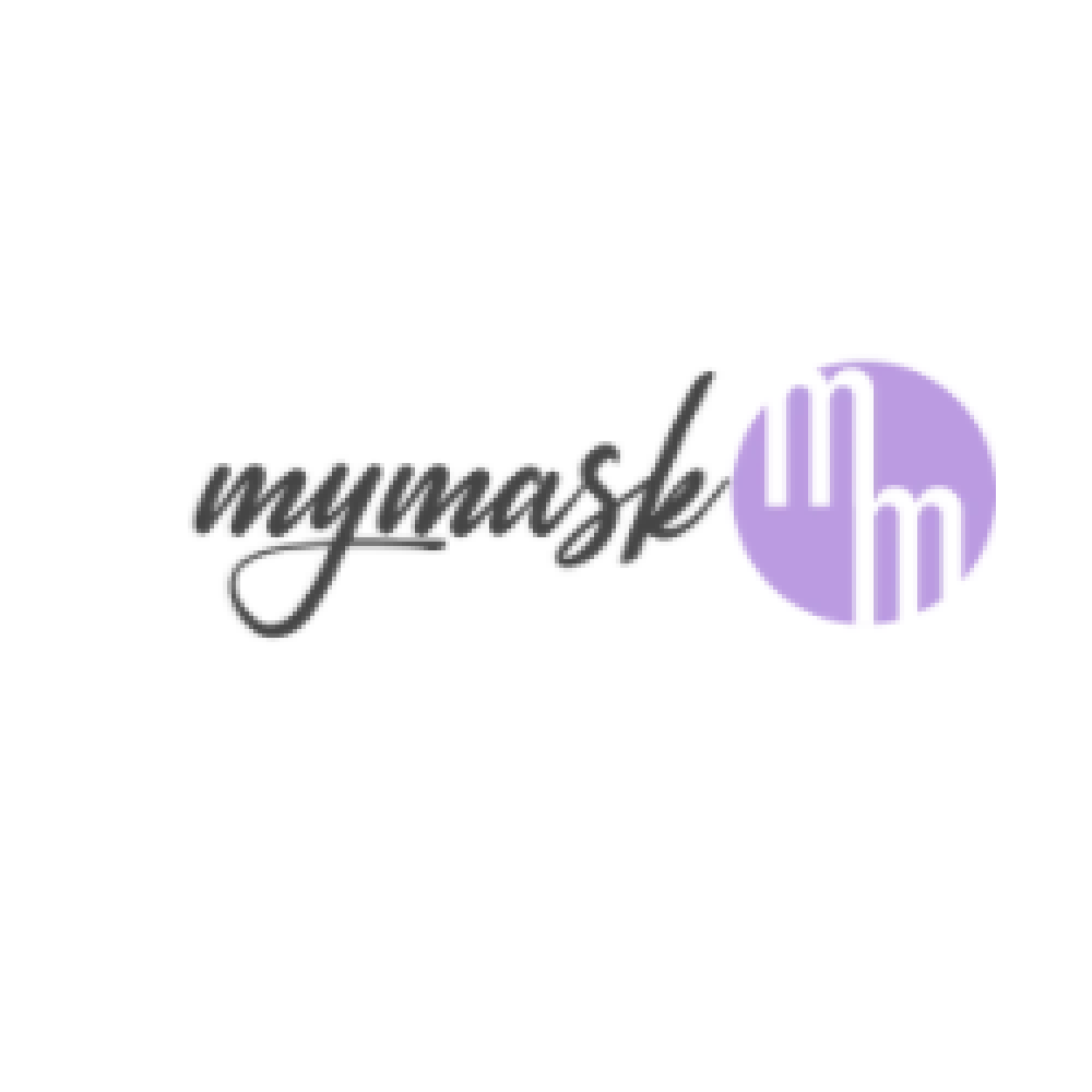 mymask-coupon-codes