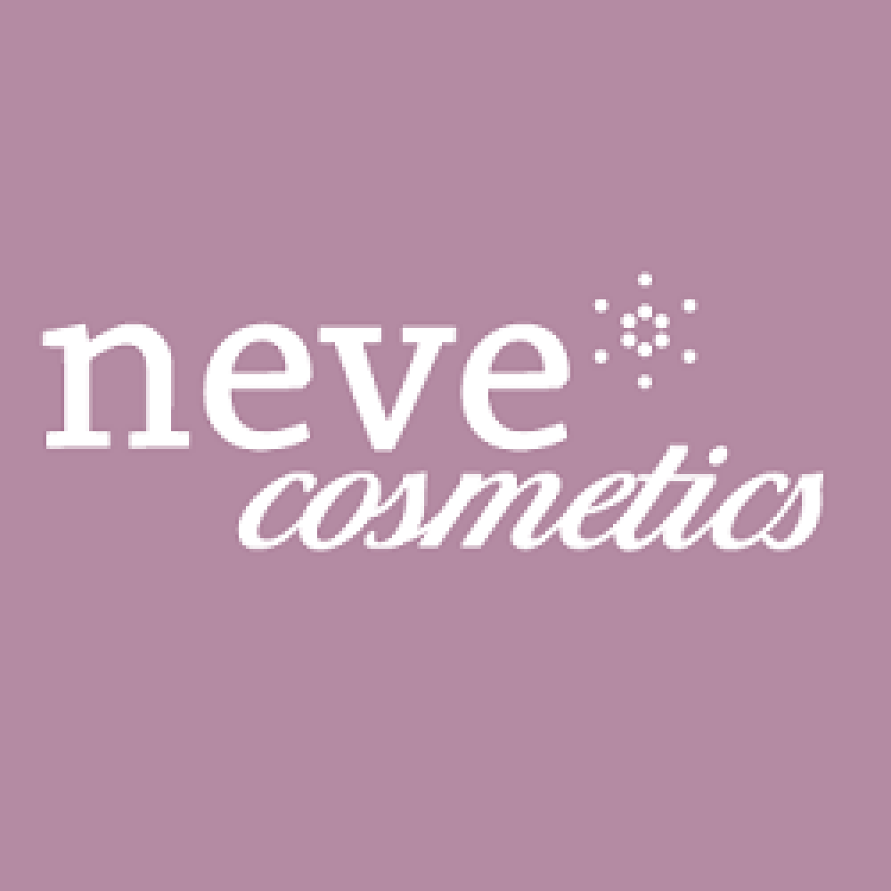 neve-cosmetics-coupon-codes