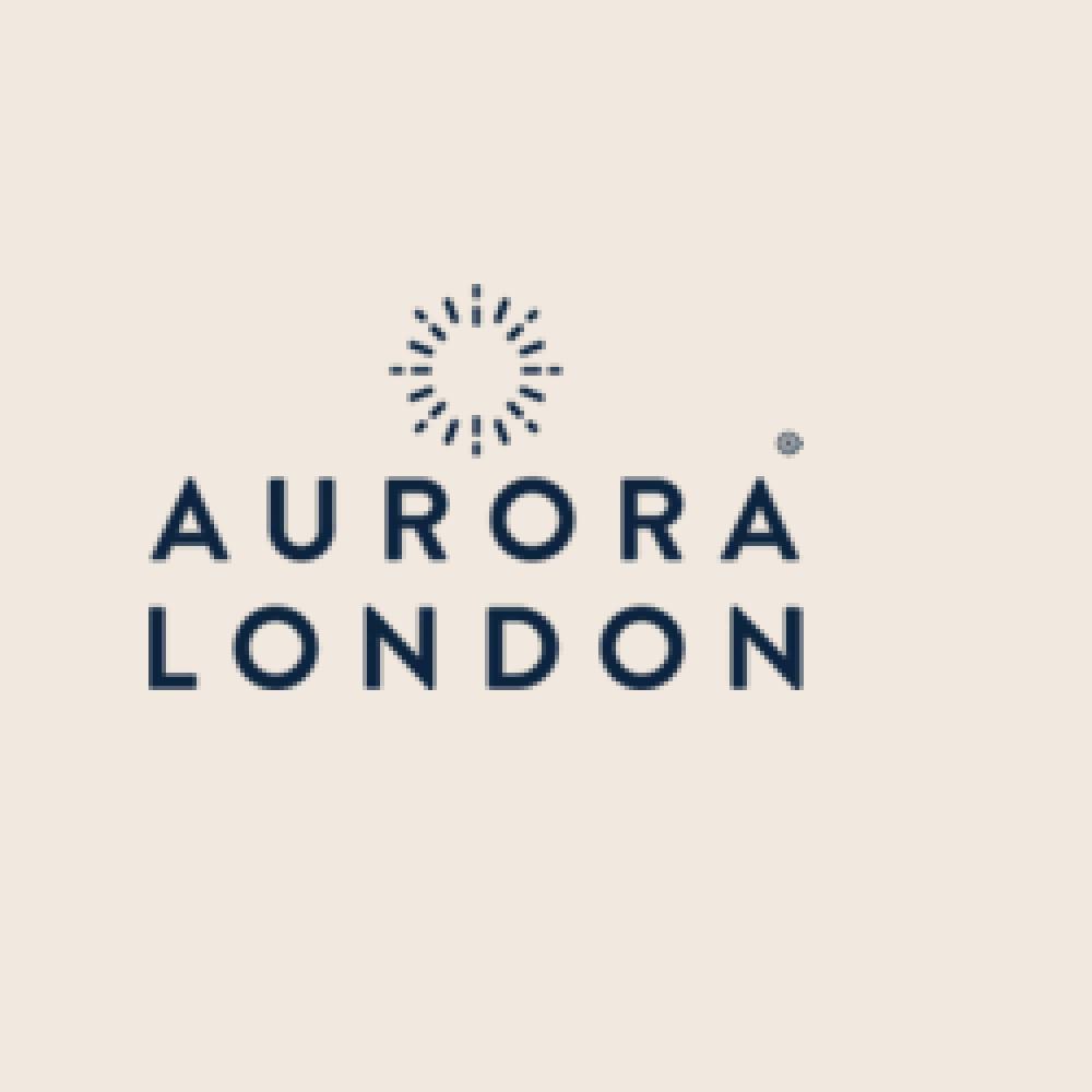 aurora-londo-coupon-codes