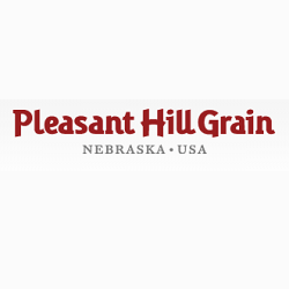 pleasant-hill-grain-coupon-codes