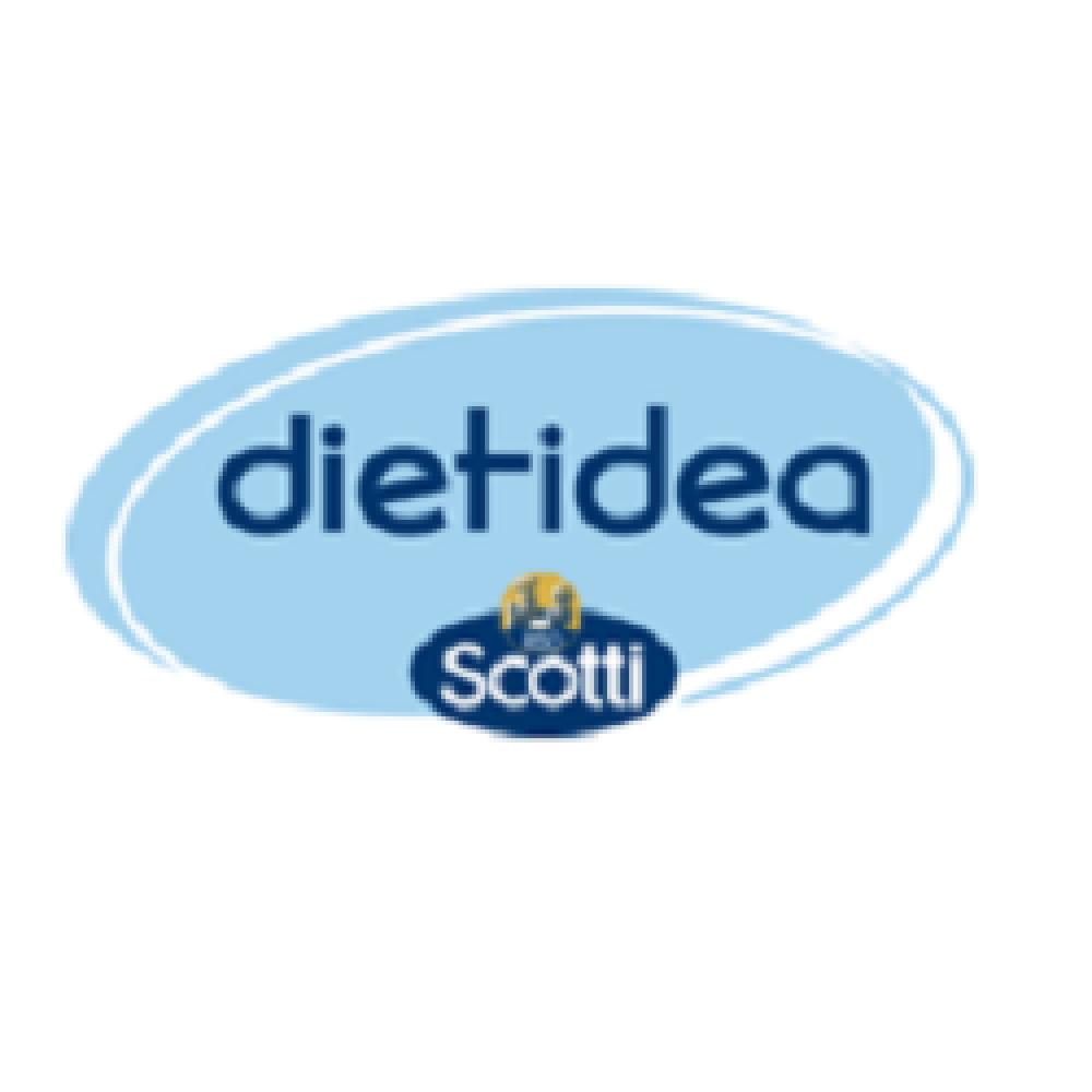 Dietidea Scotti
