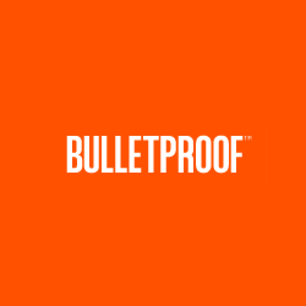 bullet-proof-coupon-codes