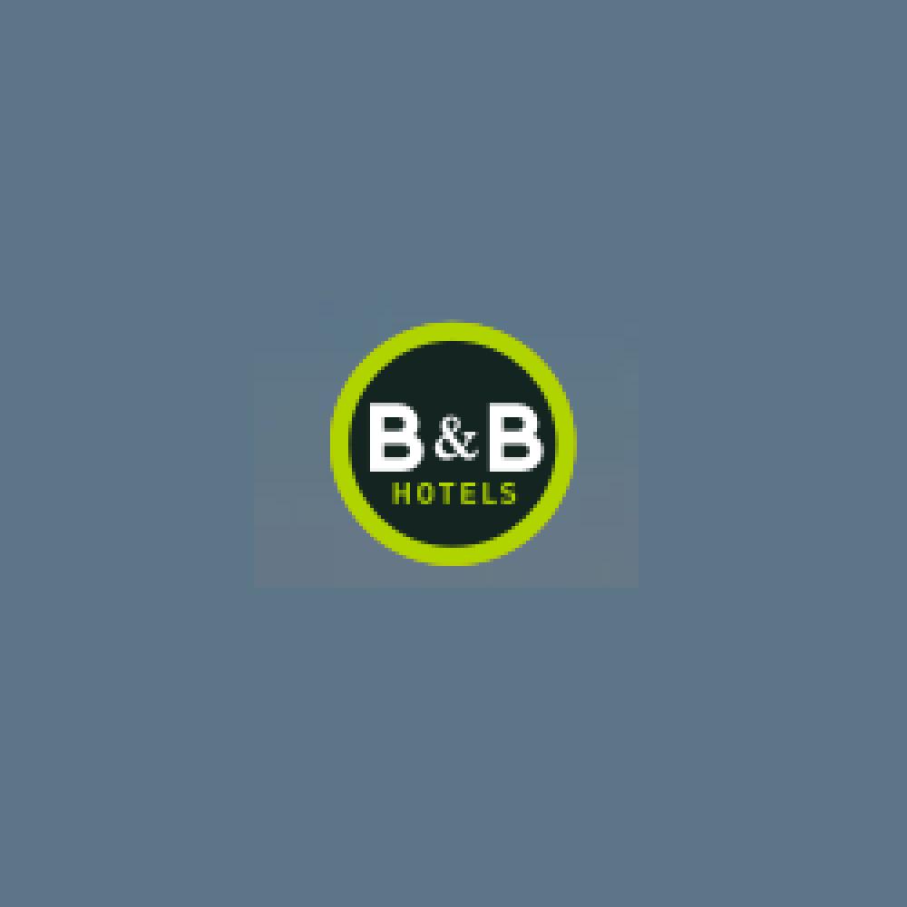 b&b-hotels-coupon-codes