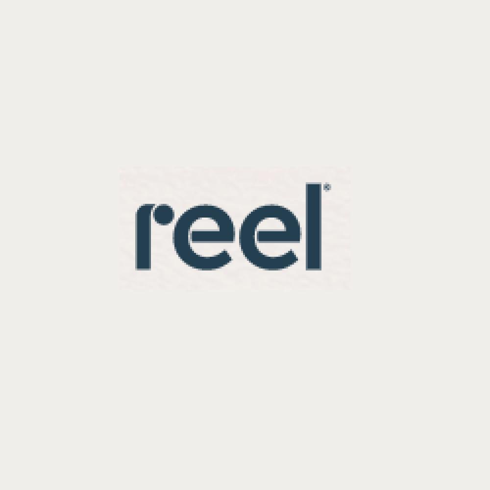 Reelpaper